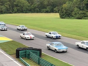 Corvairs at VIR.jpg